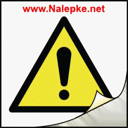 www.Nalepke.net