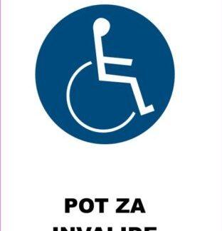 pot za invalide 2