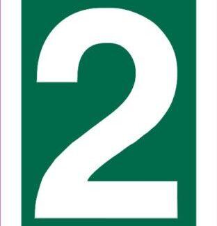 OZNAKA 2